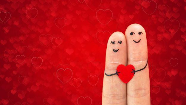 L'Amore